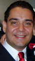 Freelancer Ernesto D. H.