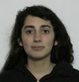 Freelancer Camila G. B.