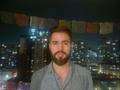 Freelancer Ricardo C. G.