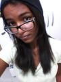 Freelancer Lizandra R. G.