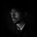 Freelancer José R. G.