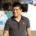 Freelancer Emanuel P.