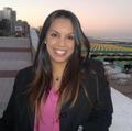 Freelancer Maria S. P. D.