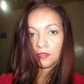 Freelancer Alice P.