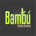 Freelancer Bambú E. C.