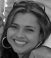 Freelancer Sandra L. V. P.
