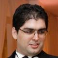 Freelancer Daniel d. A. I.