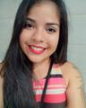 Freelancer Fiama M.
