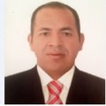 Freelancer Uriel A.