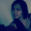 Freelancer Celia P.