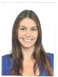 Freelancer Vanessa C. R. M.