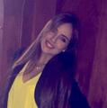 Freelancer Natalia s. r.