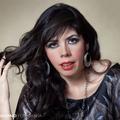 Freelancer Ana R. L. M.