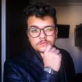 Freelancer Marcelo V. M. J.