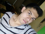 Freelancer Leo C. L.