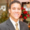 Freelancer Josué J.