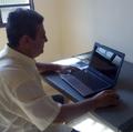 Freelancer Marco A. F.