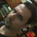Freelancer Leandro M. M.
