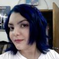 Freelancer LeslyBel S.