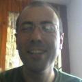 Freelancer Felipe C. S. D.