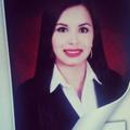 Freelancer Gabriela N. H. B.