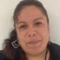 Freelancer Eva R.