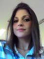 Freelancer Bruna T.
