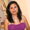 Freelancer Lissette f.