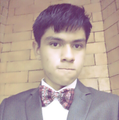 Freelancer Ebed G.