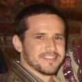 Freelancer Davi M. G.