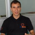 Freelancer Cristian C.