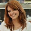 Freelancer Pamela N. d. S.