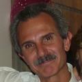 Freelancer Gabriel D. B.