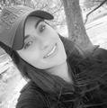 Freelancer Ester d. J.