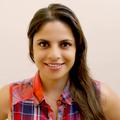 Freelancer Luisa F. S. R.