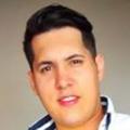 Freelancer Leonardo S. E.