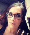 Freelancer María Y. S.