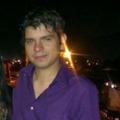 Freelancer Roberto P. C.