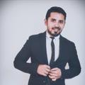 Freelancer Mauro M. R.