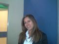 Freelancer Carolina R. M.