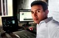 Freelancer Jose A.