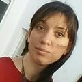 Freelancer Velia V.
