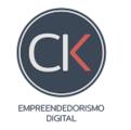 Freelancer CK E. D.