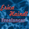Freelancer Erica H.