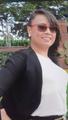 Freelancer Blanca N.