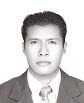 Freelancer Wilibaldo