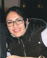 Freelancer Maria A. J. G.