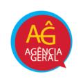 Freelancer Agencia G.