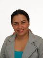 Freelancer María Q.