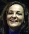 Freelancer Leonor E. C. M.
